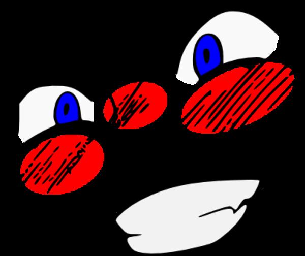 Image 168736] | Mega Milk / Titty Monster | Know Your Meme
