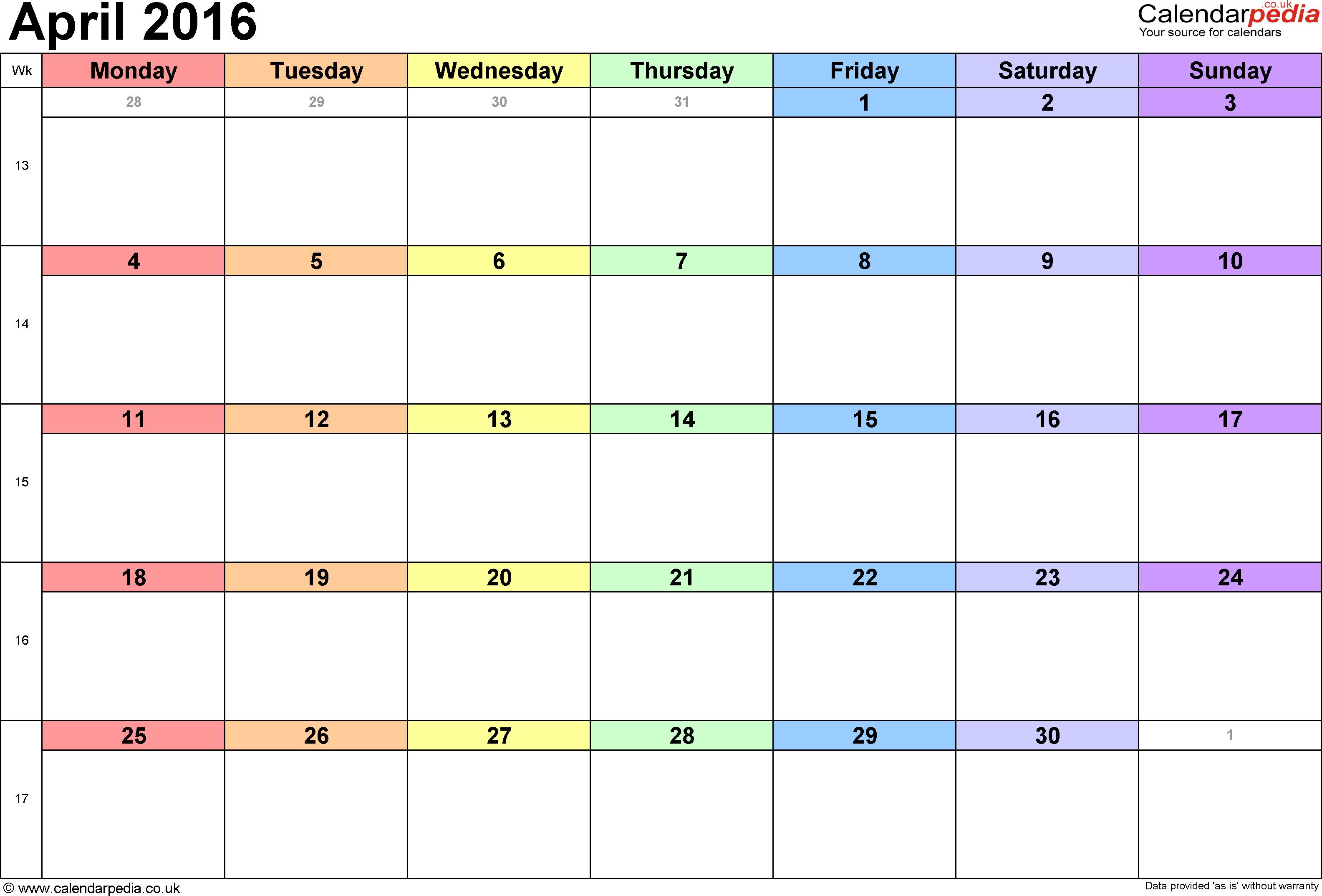 April Is National Car Maintenace Month Pinterest Lively 2016