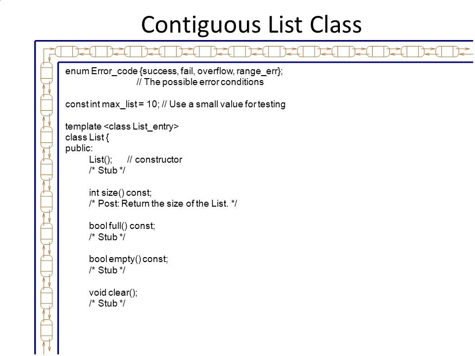 missing template arguments argument list for class template is