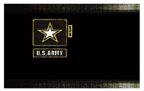 army powerpoint backgrounds 20 great military army powerpoint