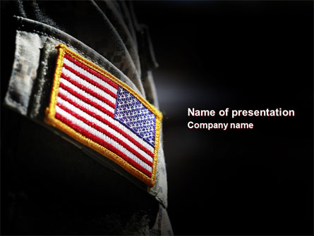 army powerpoint backgrounds army powerpoint backgrounds army