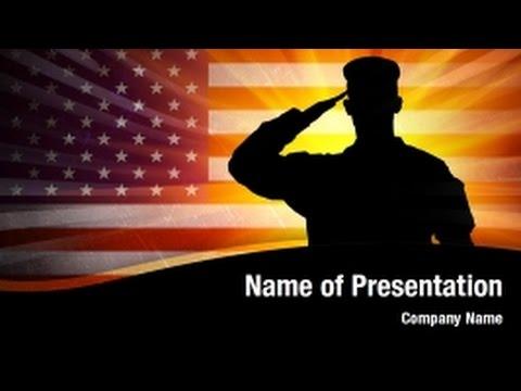 Templates (ArmyStudyGuide.com)