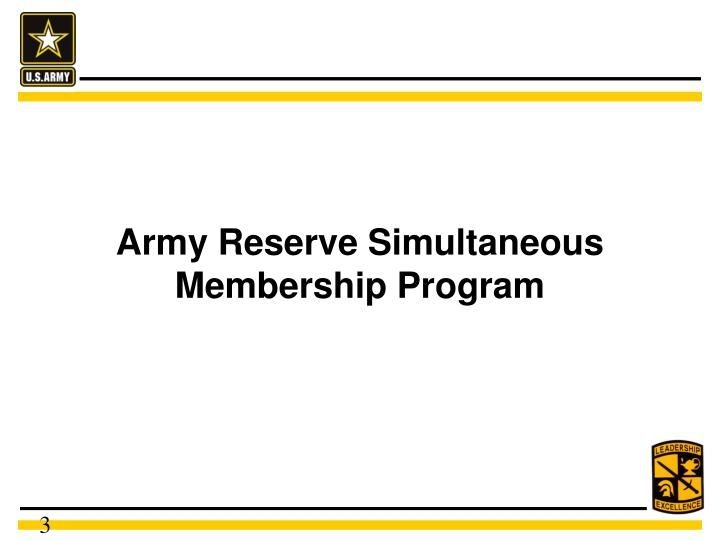 us army powerpoint template April.onthemarch.co