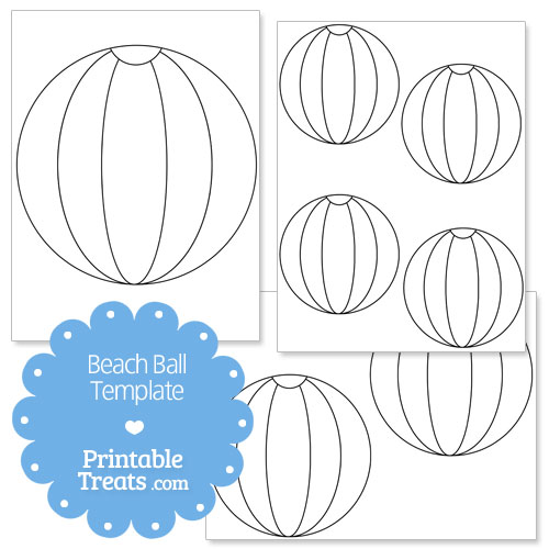 beach toys coloring pages coloring page summer pinterest beach