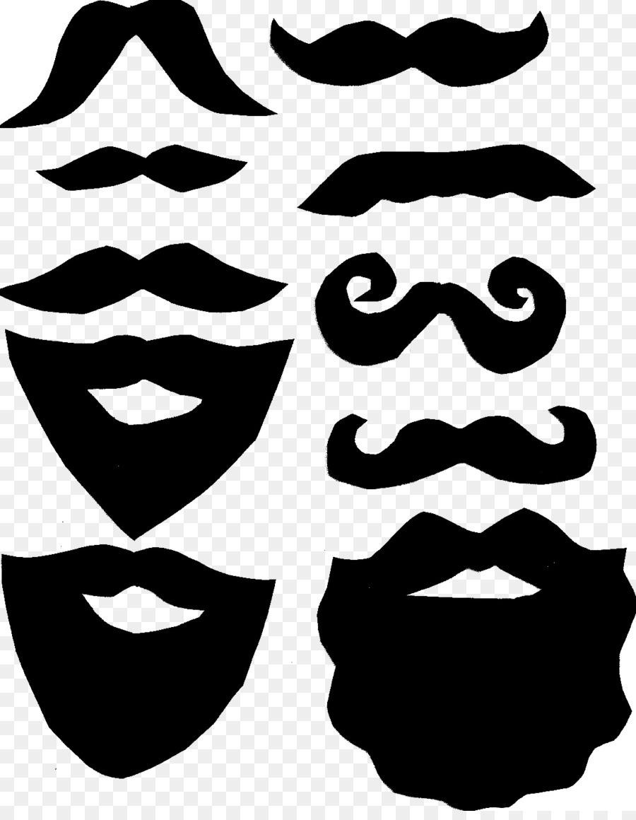 Amazon.com: RevoBeard Beard Shaping Tool Template Stencil