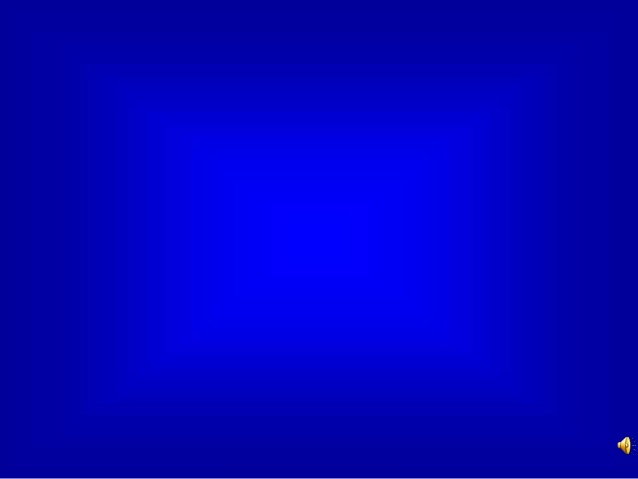 Blank jeopardy template[1] [repaired]
