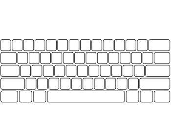 File:Blank BRSB Keyboard Layout.svg Wikimedia Commons
