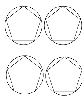 Bloom Ball Depth of Knowledge Dodecahedron Templates PDF