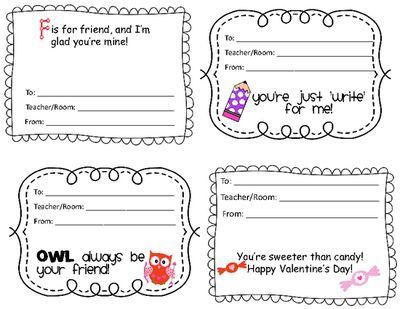 Candy Gram Template New 20 Best Candy Grams Images On Pinterest