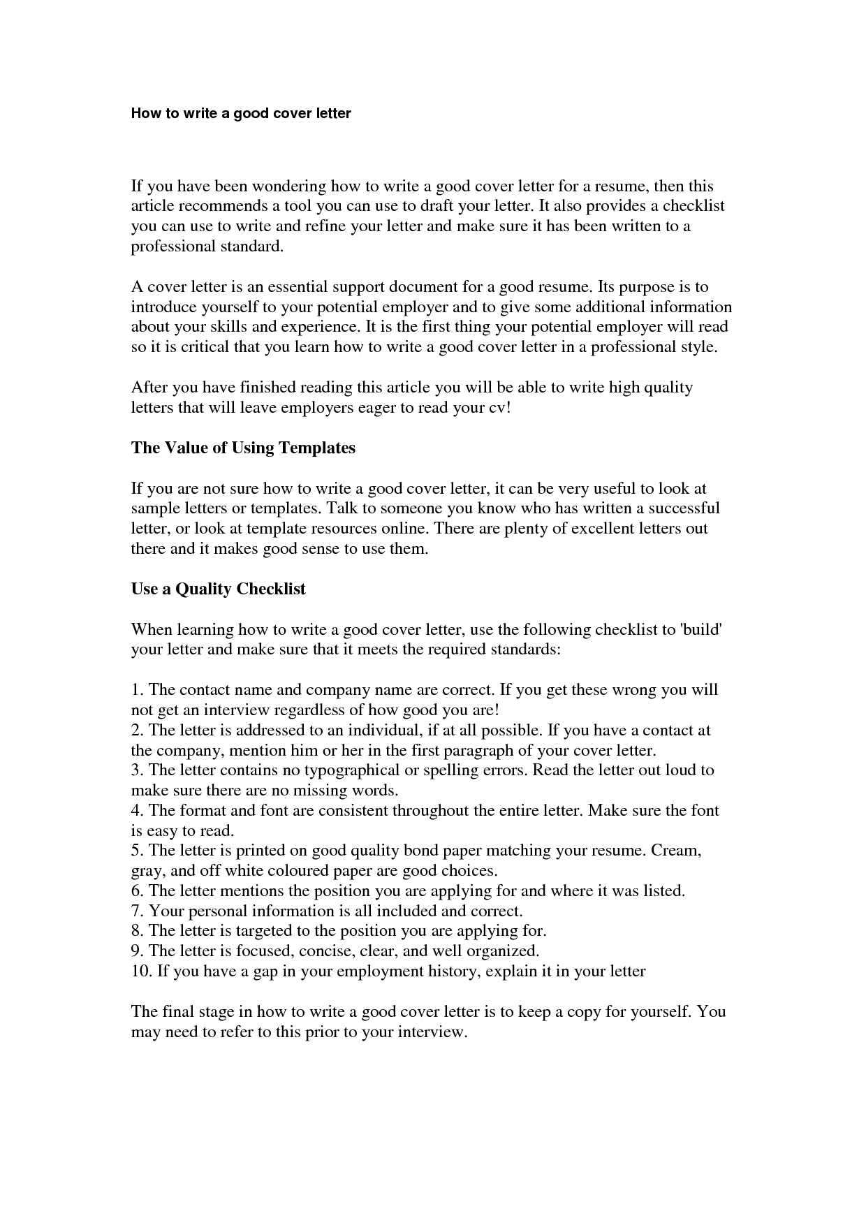 reddit cover letter template April.onthemarch.co
