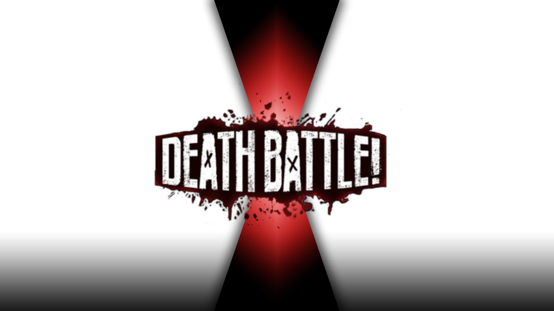 Image 1DB Template Shadow.png | DEATH BATTLE Wiki | FANDOM