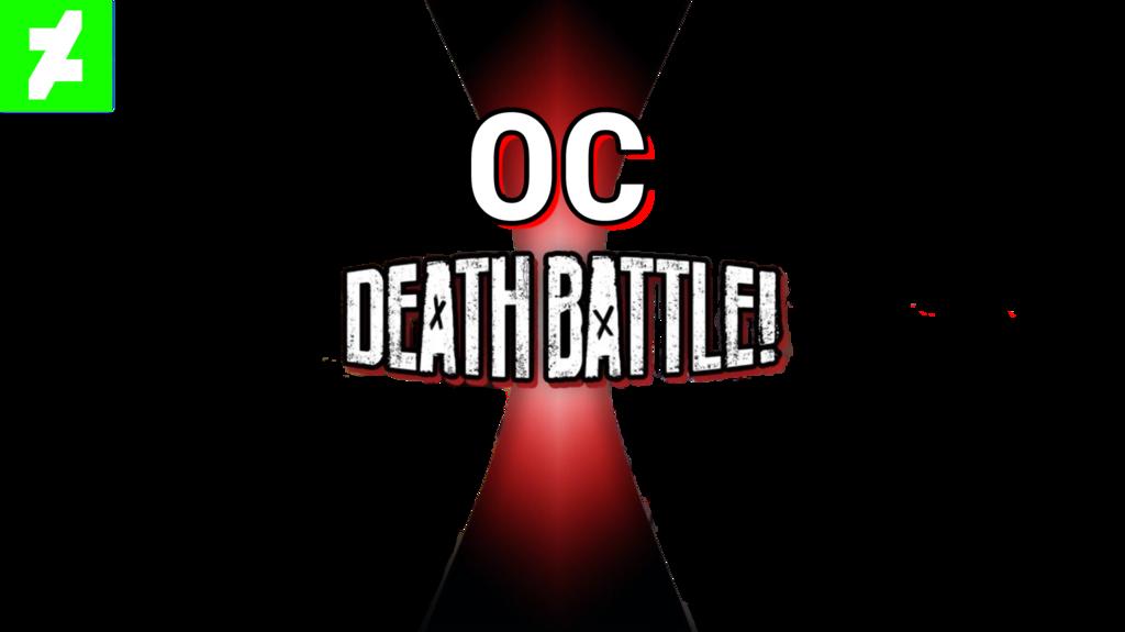 OC Death Battle Template by goldsilverbronzekid on DeviantArt