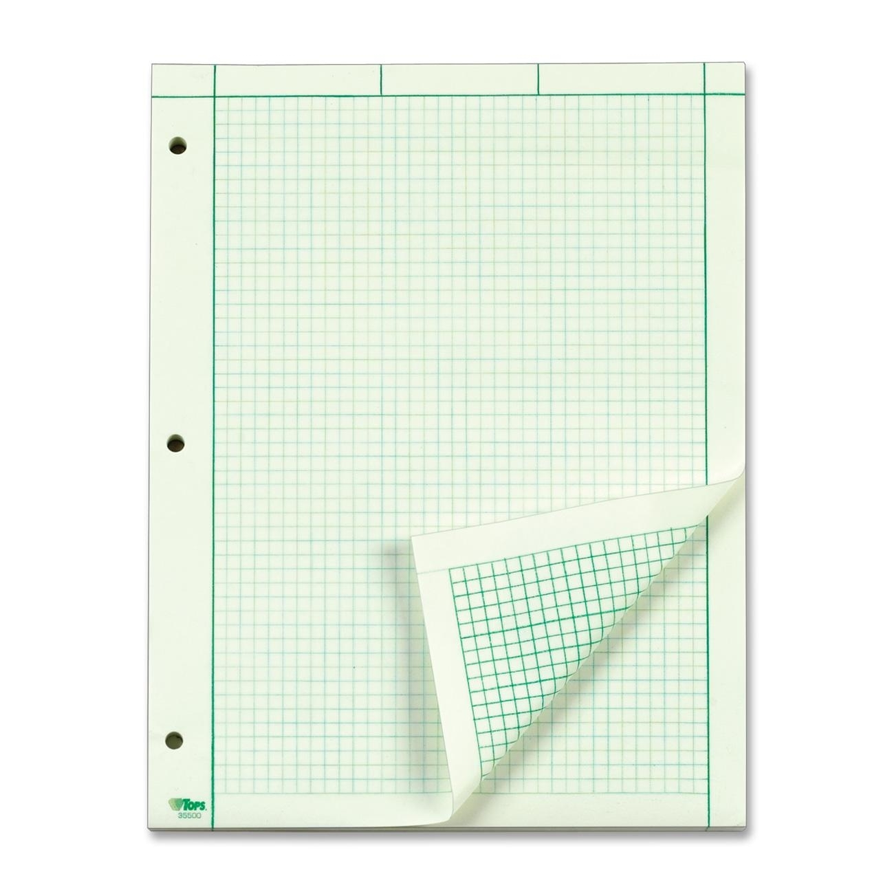 Engineering Graph Paper Template Photo 2 Cm Grid Extraordinary
