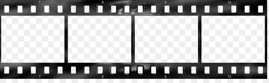 Filmstrip Transparent PNG Pictures Free Icons and PNG Backgrounds