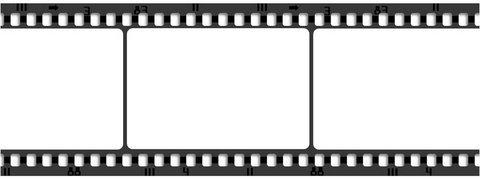 printable film strip printable film strip printable film strip