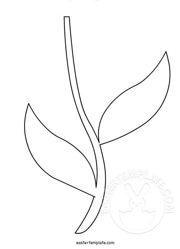 Image result for flower stems clip art | flower templetes