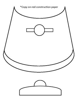 Gumball Machine Coloring Pages FREEBIE! by Pink at Heart | TpT