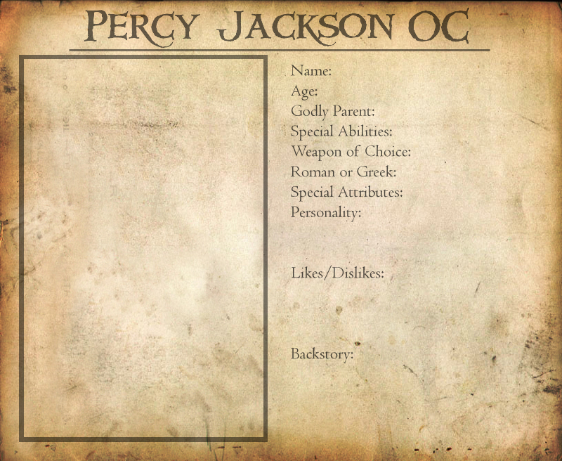 Harry Potter Character Template 3 – metal spot price