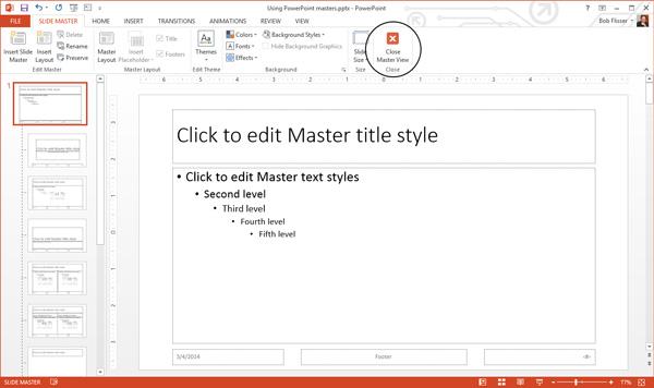 powerpoint 2010 edit template powerpoint 2010 edit template edit