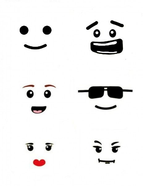 photo regarding Lego Faces Printable called Lego Confront Template