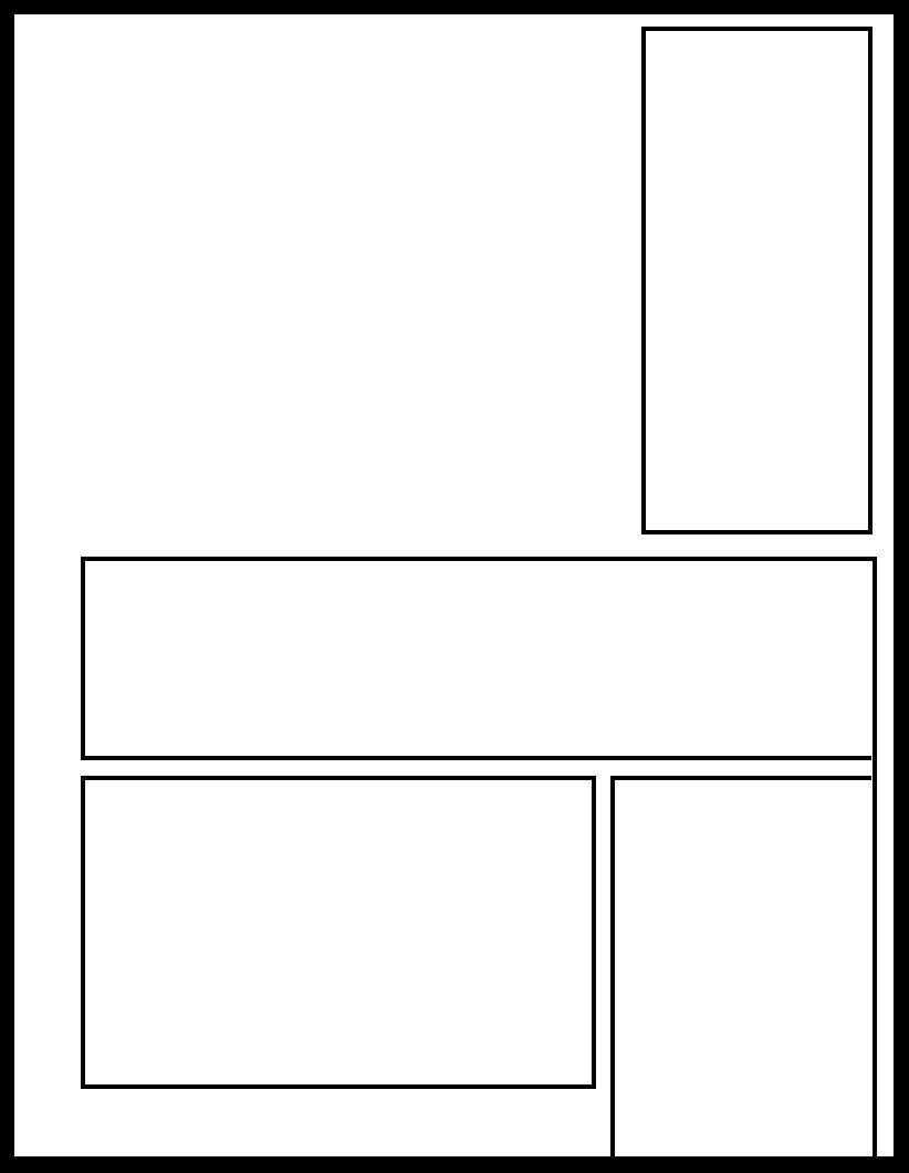 SMT 13 by Comic Templates on DeviantArt