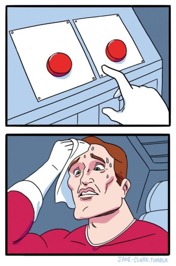 Blank Meme Templates Imgflip