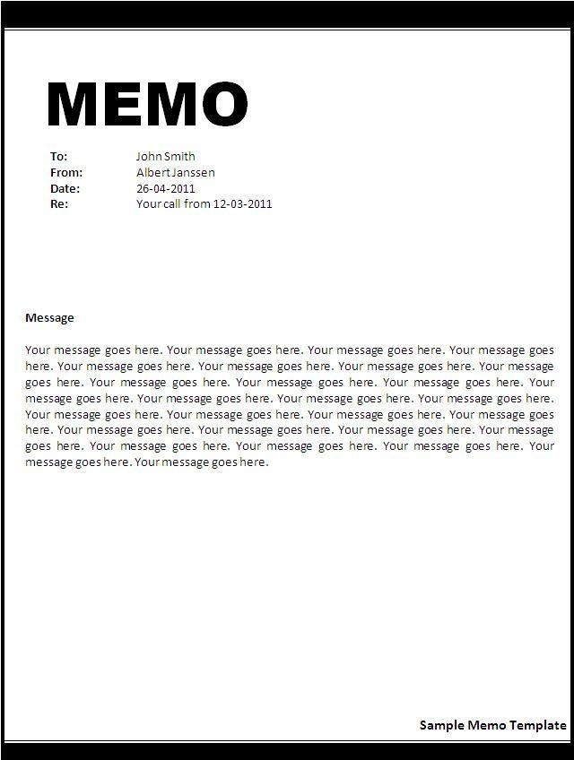 memo template google docs April.onthemarch.co