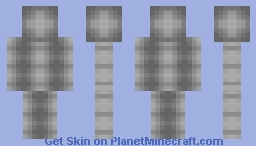 20 Images of MC Skin Shading Template | aadhiidesigns.com