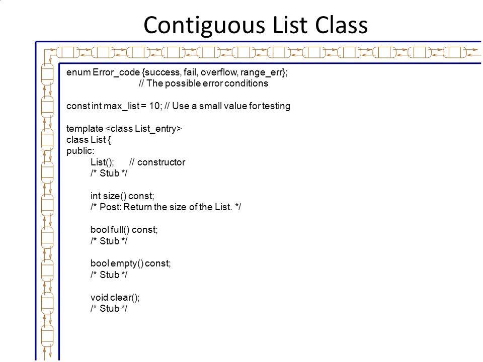 Modern C++ Part III: New Language Features in C++17