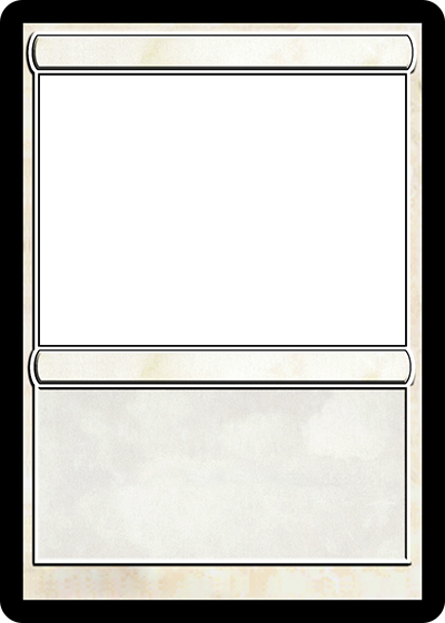 mtg template April.onthemarch.co