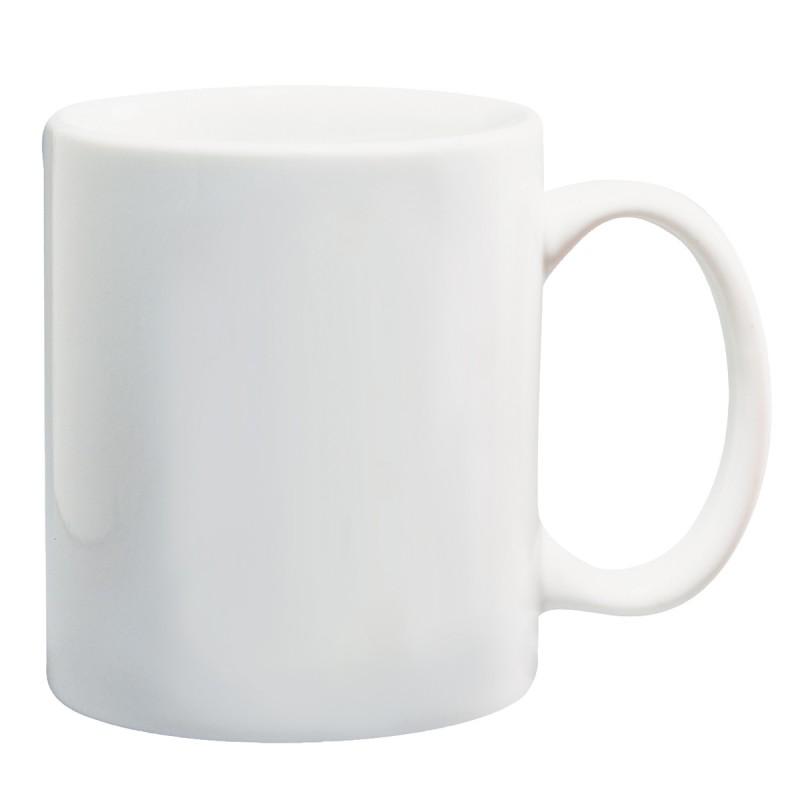 Hot Chocolate Mug Template hot chocolate mug: hot