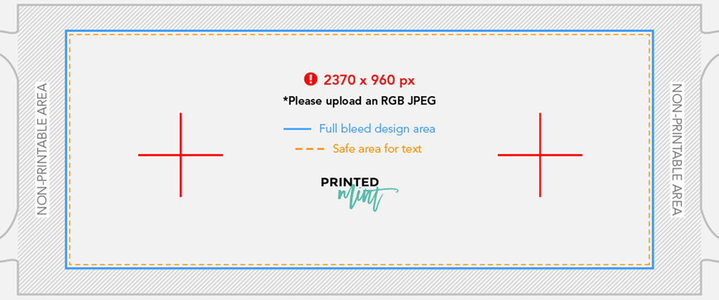 How to Create Your Custom Mug   Printed Mint