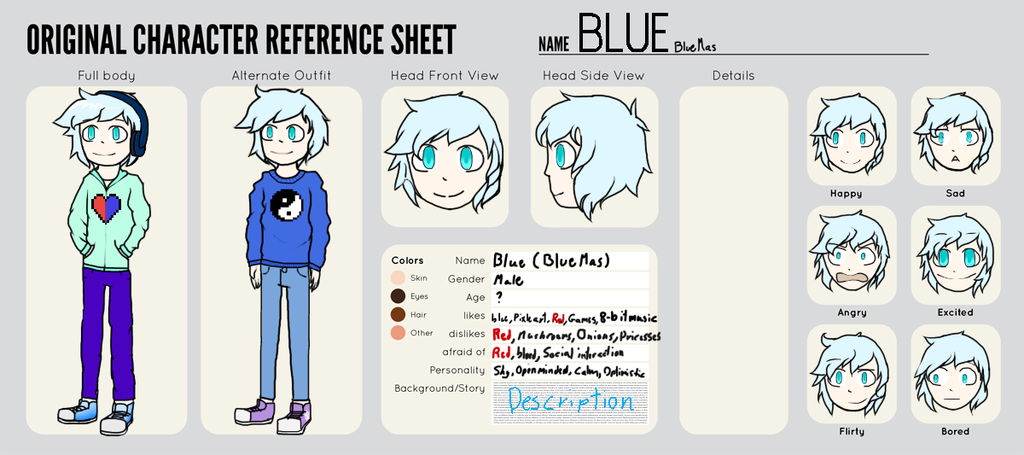 reference sheet oc Cypru.hamsaa.co