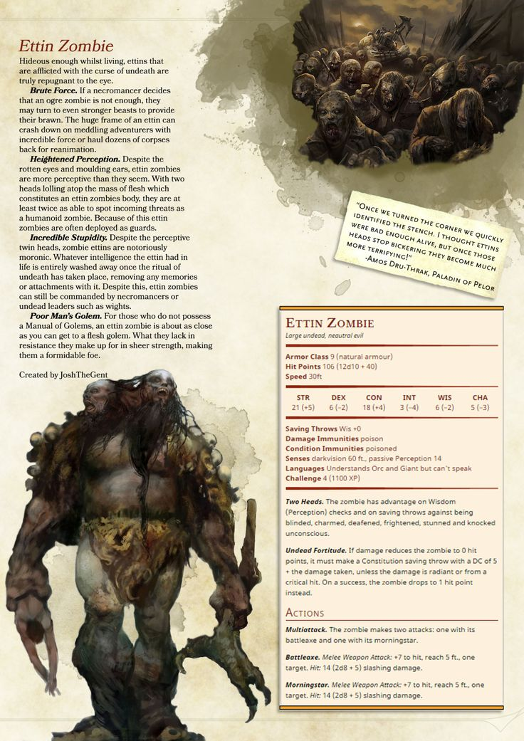 288 best RPG Characters and Ideas images on Pinterest | Monsters