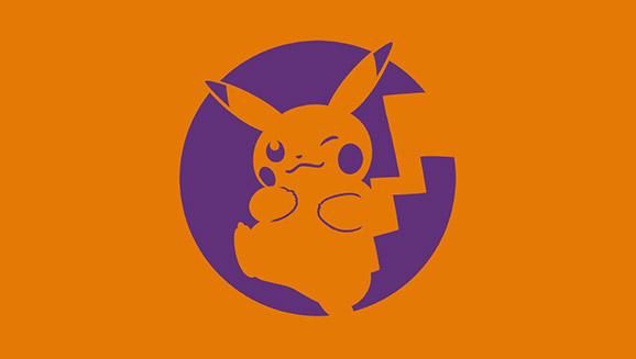 Pokémon Pumpkin Patterns! | Instructions: Place a pattern on your