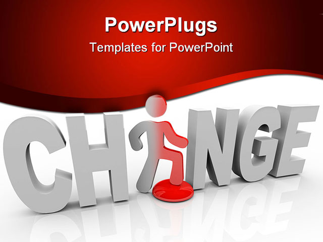 how to change a powerpoint template April.onthemarch.co