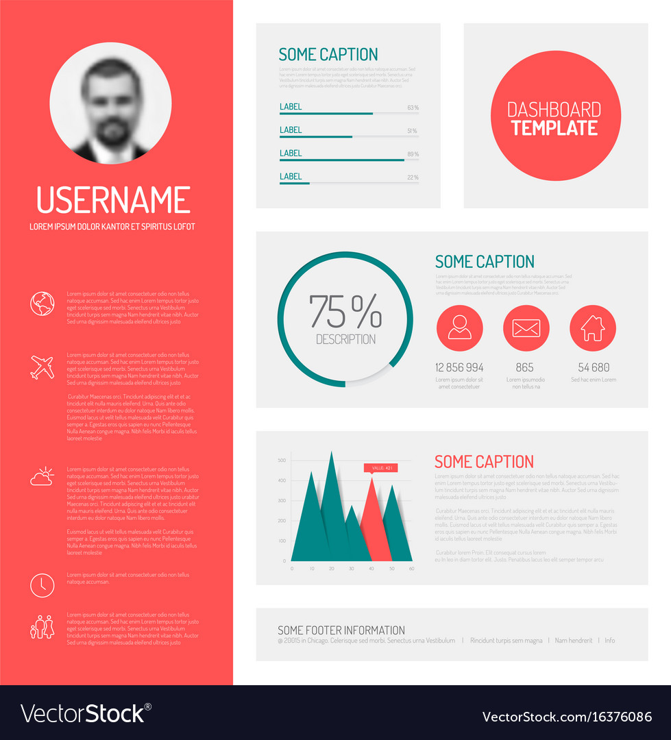 employee profile template April.onthemarch.co