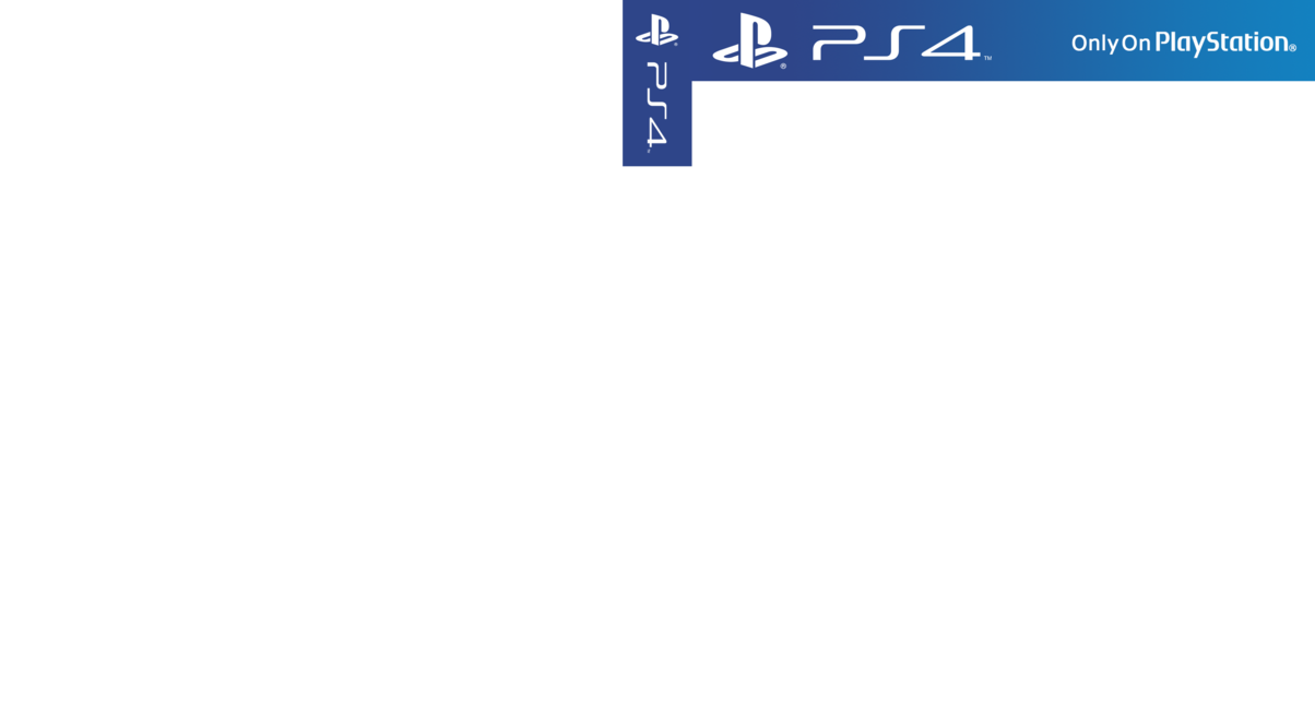 PS4 Cover Template by ClearanceClarence on DeviantArt