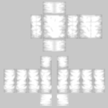 shading.template.rblx Roblox