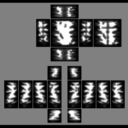 Shade Template 1 Roblox