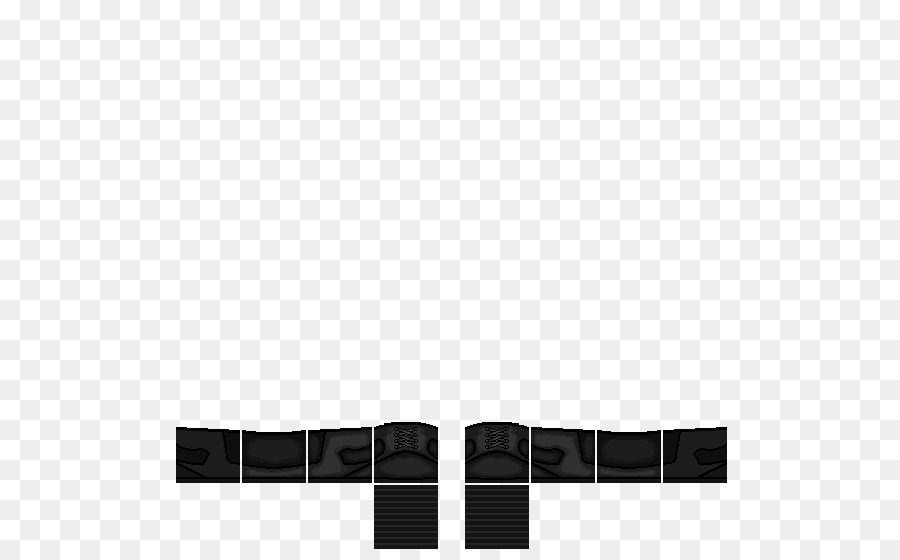 Roblox T shirt Drawing Shoe transparent shading png download