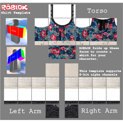 roblox christmas clothes id