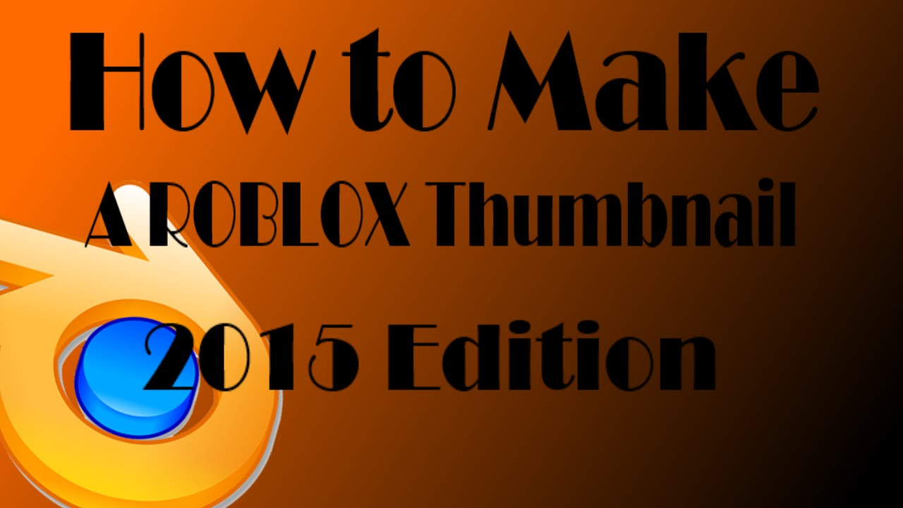 ROBLOX Game Marketing 101 Roblox Blog
