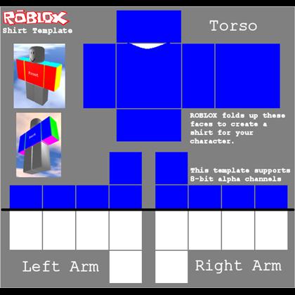 File:Transparent Template.png Roblox Developer Wiki