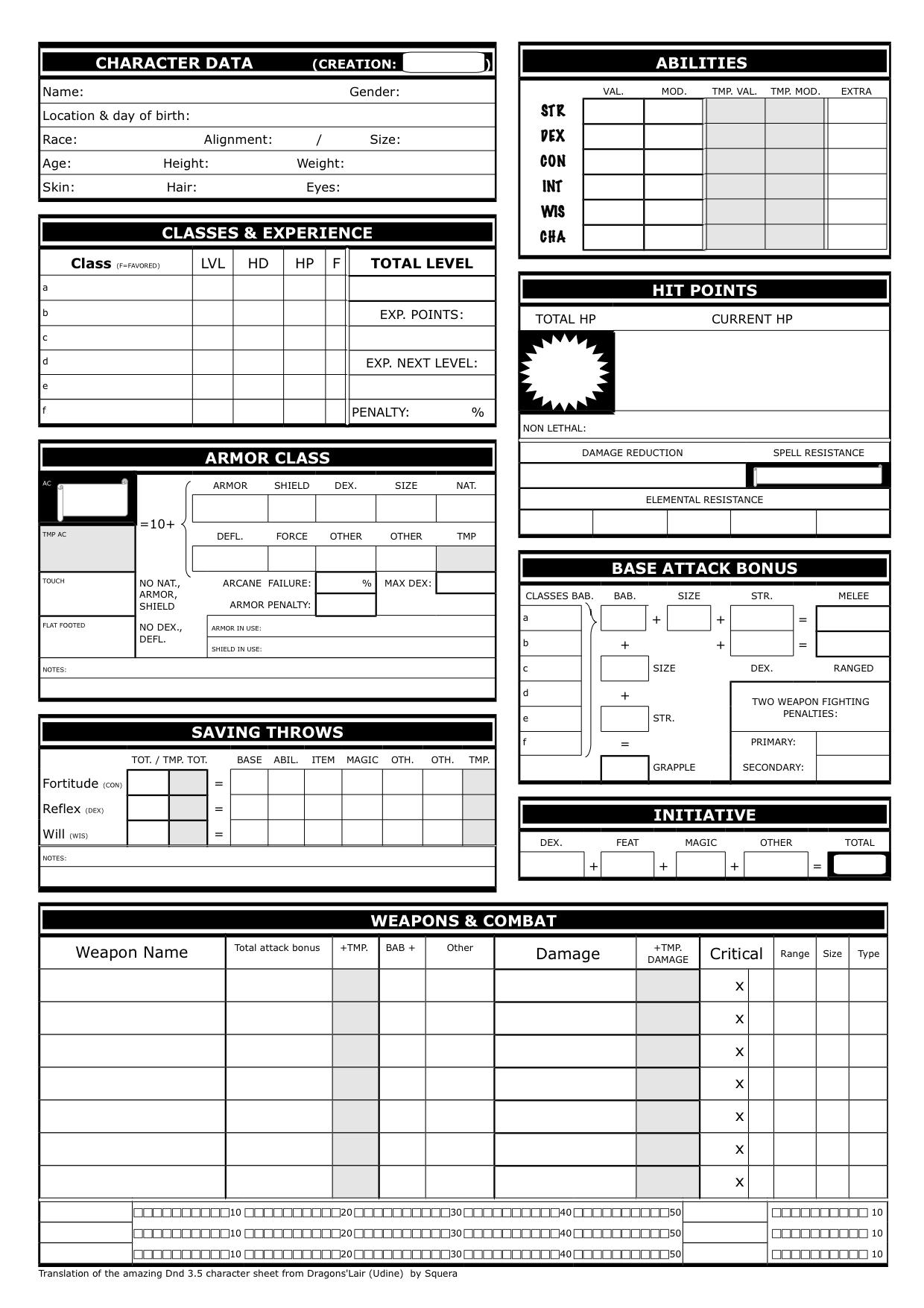 rp character sheet Cypru.hamsaa.co
