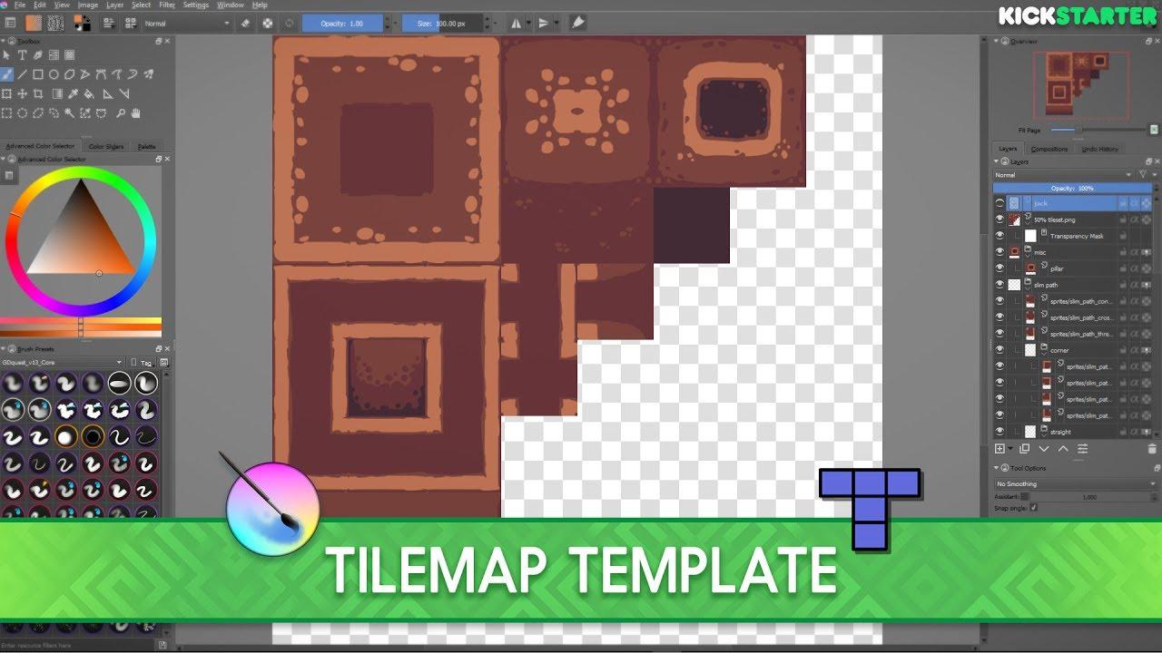 A1 A5 Tilesets Template | RPG Maker | Pinterest | Rpg maker, RPG
