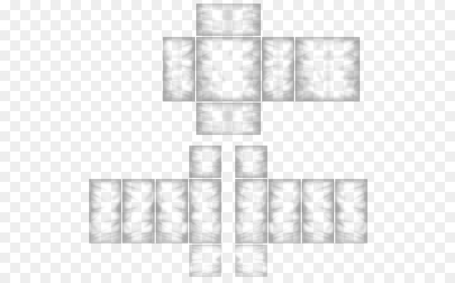 shading template roblox