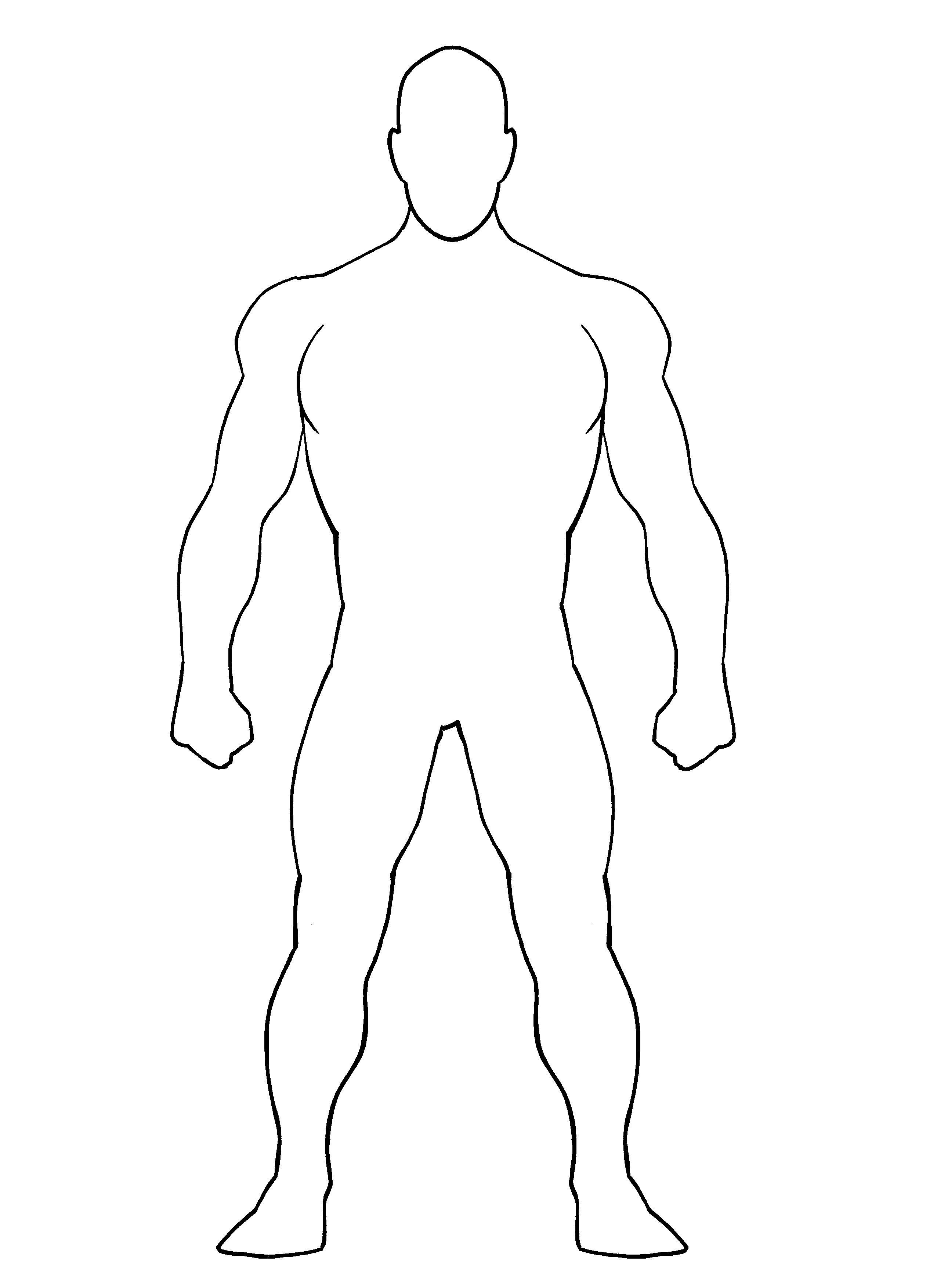 Superhero Templates Perfect Spiral 2KwAmoM5 … | Templates | Pinte…