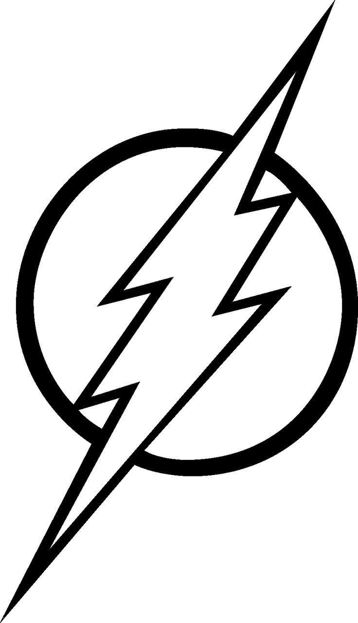 Superhero Logo Template Printable | superhero logos superhero