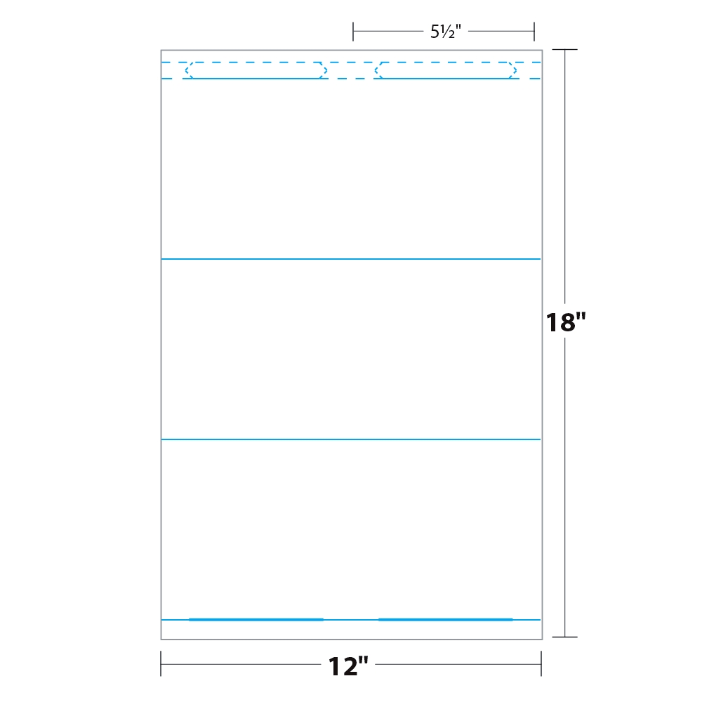 Table Tent Templates would be useful for restaurants, bars